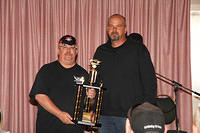 CCFBG Awards - 118 Rick Miler 4th gen Firebird 2nd